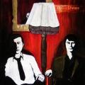the-stark-palace-album-artwork